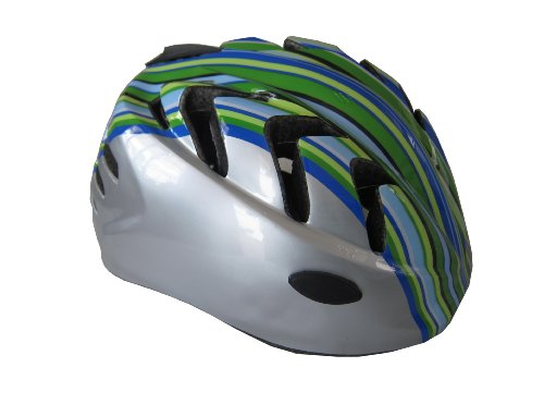 RUNT Child's Helmet
