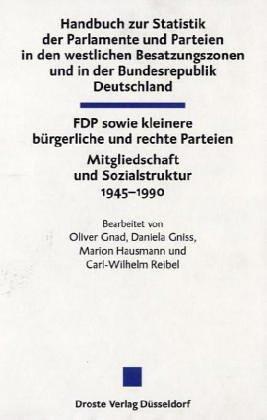 besatzungszonen deutschland nach 1945