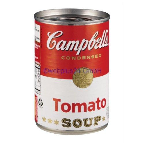campbells-tomato-soup-305g