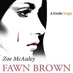 Fawn Brown Audiobook