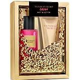 Victoria's Secret Crush Fragrance Set