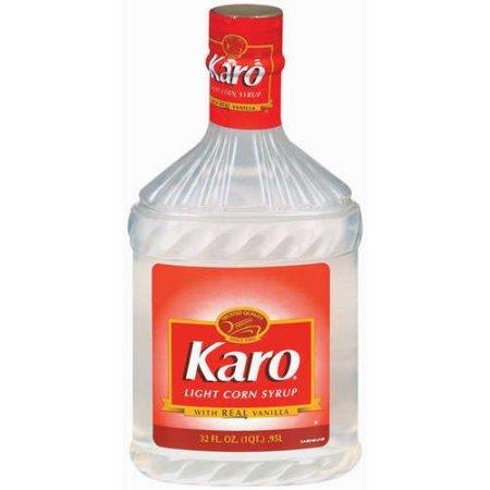 karo-light-corn-syrup-with-real-vanilla-32-fl-oz