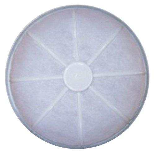 filtro-sistema-de-ventilacion-forzada-sinco