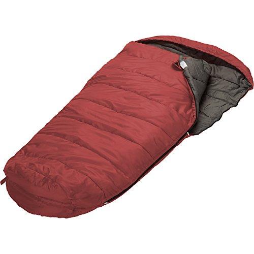 Skandika Vegas Left Zip Sleeping Bag