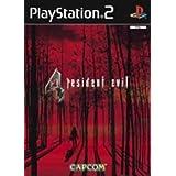 "Resident Evil 4von ""Capcom"""