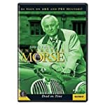 Inspector Morse:  Dead on Time (Colle...