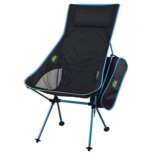 king-do-way-chaise-de-camping-pliante-pour-peche-randonnee-pique-nique-barbecue-jardin-exterieur-int