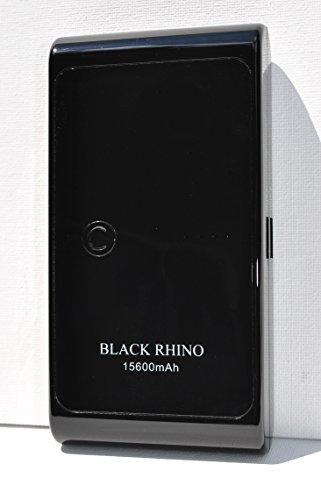 Black-Rhino-15600mAh-Power-Bank