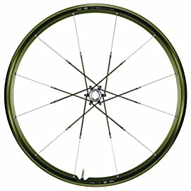 Crank Brothers Sage Mountain Bike Wheelset