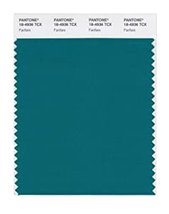 Free pantone color swatch book