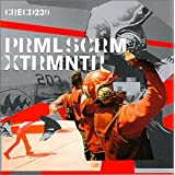 Xtrmntr ~ Primal Scream