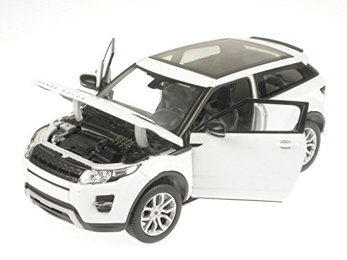 land-rover-range-rover-evoque-weiss-modellauto-welly-124