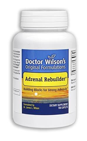 Adrenal-Rebuilder-150-Caplets-by-Dr-Wilsons-Original-Formulations