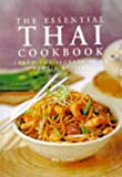 Essential Thai Cookbook Hb