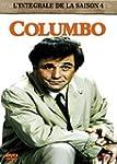 Columbo : Saison 4 - Coffret 4 DVD