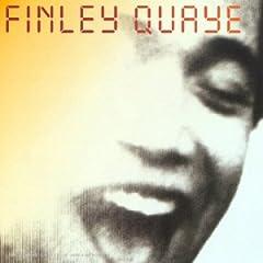 Finley Quaye   Maverick a Strike preview 0