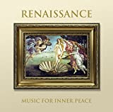 Sixteen Renaissance - Music for Inner Peace