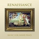 Sixteen Renaissance - Music for Inner Peace