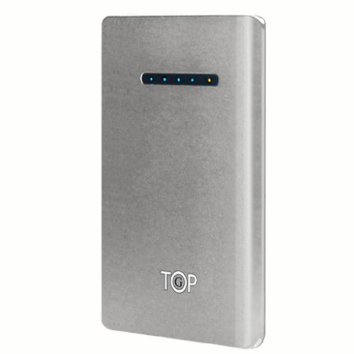 TopG-TGELPB13-6000-mAh-Power-Bank