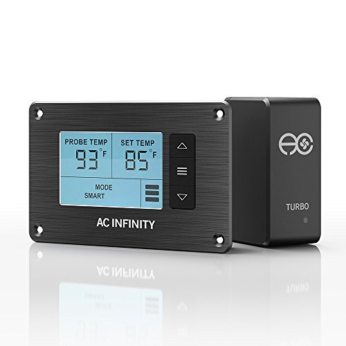 AC Infinity AIRPLATE T7,