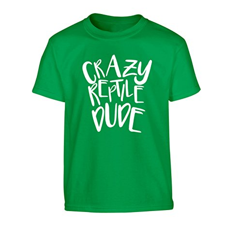 crazy-reptile-dude-childrens-t-shirt-ages-3-4-12-14