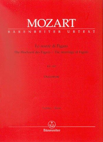 barenreiter-mozart-wa-le-nozze-di-figaro-kv-492-score-classical-sheets-full-score