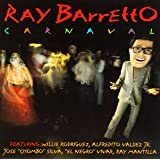 Carnaval ~ Ray Barretto