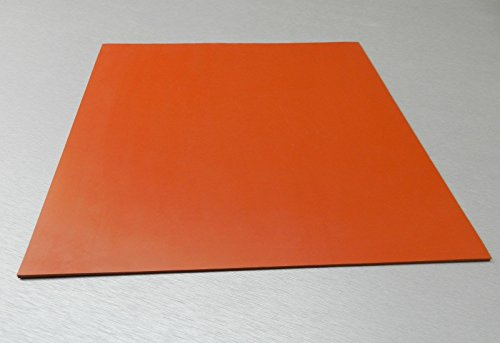 silicone-rubber-sheet-high-temp-solid-red-orange-commercial-grade-8-x-8-x-1-8-e-6