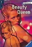 Beauty Queen - Linda Glovach