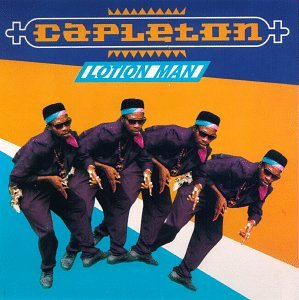 Capleton Lyrics Download Mp3 Albums Zortam Music