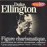 echange, troc Duke Ellington - Duke Ellington (Les Incontournables)