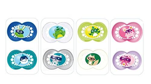 mam-set-di-succhietti-decorativi-in-silicone-in-confezione-sterile-dai-18-mesi-in-su-2-pz-colori-ass