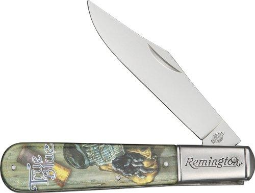 Remington Large Barlow