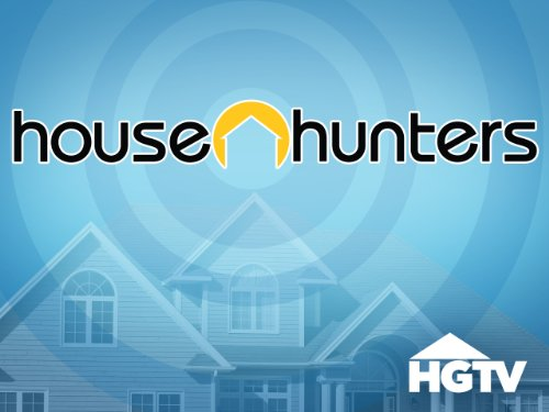 House Hunters Season 68