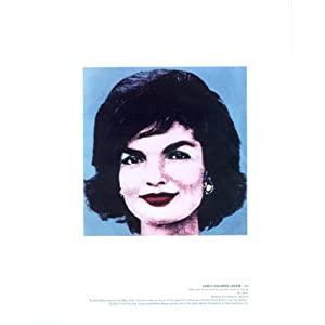 example about andy warhol research paper the andy warhol museum which exhibits many of his works opened in pittsburgh in 1994 this gradual drift northwards was due to a way of life over which he