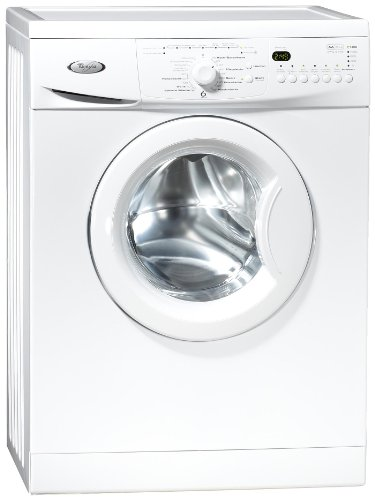 Whirlpool AWO 5446 Waschmaschine Frontlader / AAB / 1400 UpM / 5 kg