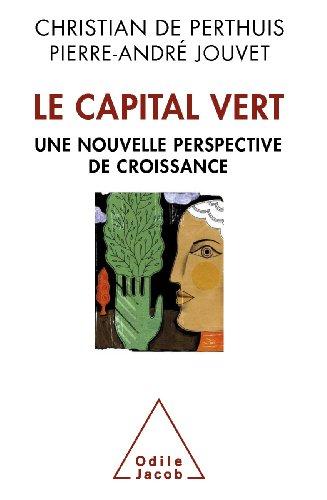 Capital vert (Le)