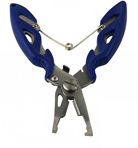 Rose kuli lightweight 4 8 multifunctional jaw fishing for Jawbone fishing shirts