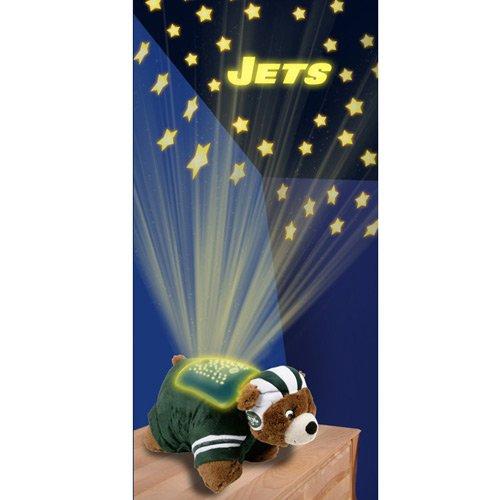 Jets Pillow Pet New York Jets Pillow Pet Jets Pillow