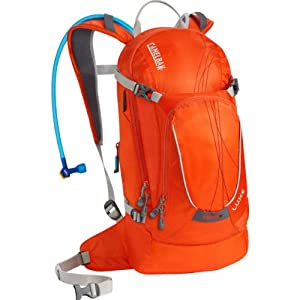 Camelbak Products Ladies L.U.X.E Hydration Pack by CamelBak