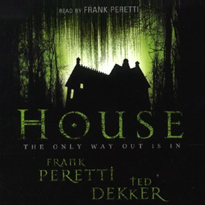 House Audiobook