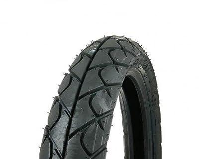 HEIDENAU K63 reinf, 80/80-16 46J M/C TL Reifen von HEIDENAU auf Reifen Onlineshop