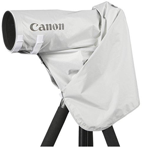 Canon 4735B001 Accessoire appareil photo Gris