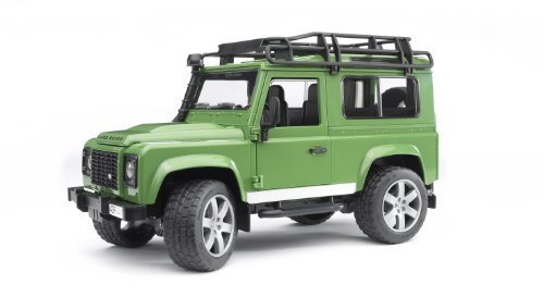 bruder-land-rover-defender