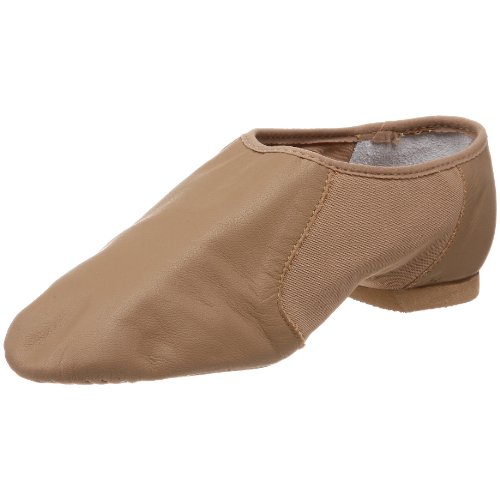 Neo Flex Slip On Jazz Shoe