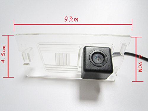 fuway-ccd-color-car-back-up-rear-view-reverse-parking-hd-camera-for-jeep-compass-grand-cherokee-libe