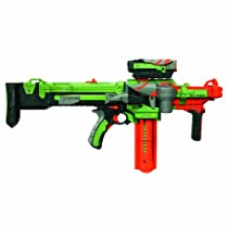 Buy Cheap Nerf Vortex Nitron