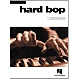 Hard Bopdi Hal Leonard Publishing...