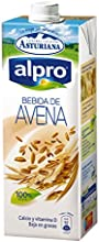 Central Lechera Asturiana Alpro Bebida de Avena - 1 l