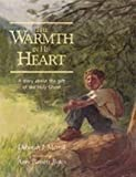 img - for WARMTH IN HIS HEART book / textbook / text book
